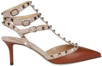 Valentino High Heel Shoes Shoes Women