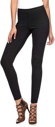 JLO by Jennifer Lopez Women's Skinny Jeggings