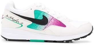 Nike Skylon II sneakers
