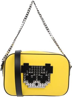 Les Petits Joueurs Handbags - Item 45371549PV