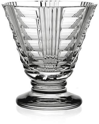 """William Yeoward Adele 5.5"""" Vase"""