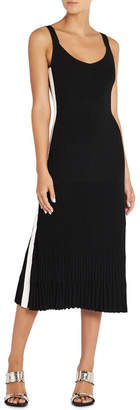 Sass & Bide The Only Way Dress