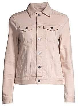 AG Jeans Women's Mya Denim Jacket