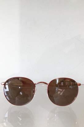 Raen Benson Sunglasses