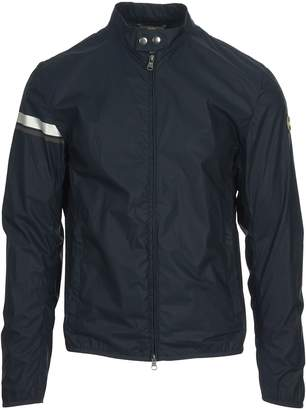 Colmar Biker Cotton Jacket