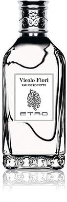 Vicolo Etro Fragrances Women's Fiori 100ml