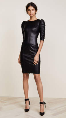 Bailey 44 Bailey44 Witching Hour Dress
