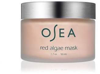 Osea Malibu Red Algae Mask