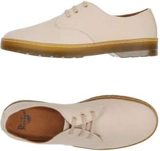 Dr. Martens Lace-up shoes