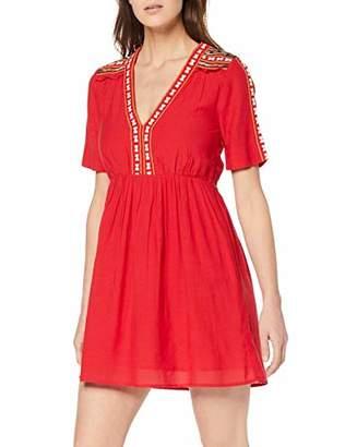 Berenice Women's Livia Dress Not Applicable,(Manufacturer Size: 40)