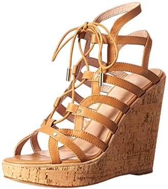 Joie Women's Larissa Wedge Sandal