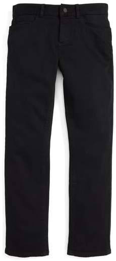 Brady Slim Fit Jeans