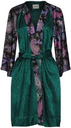 Dixie Overcoats - Item 41841032CT