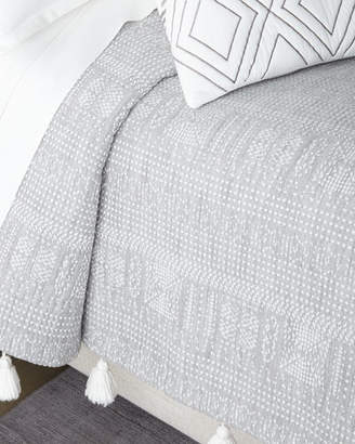 Amity Home Morse King Quilt