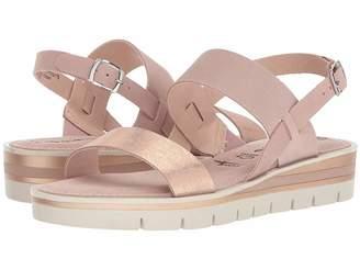 Tamaris Leni 1-1-28607-20 Women's Sling Back Shoes