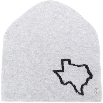 Lost & Found Ria Dunn Tex knit hat