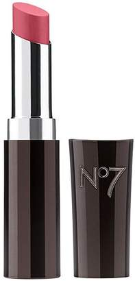 Boots No7 Stay Perfect Lipstick Pink Angel by