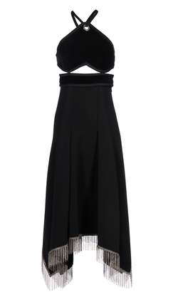 Alexander Wang 3/4 length dresses