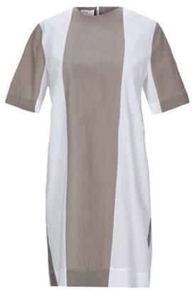 Marni (マルニ) - マルニ ミニワンピース&ドレス