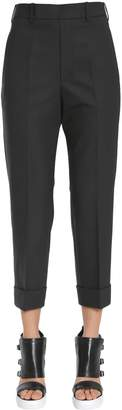 Neil Barrett Classic Short Trousers
