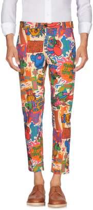 DEPARTMENT 5 Casual pants - Item 13129446PG