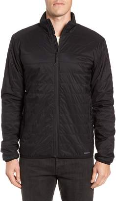 Icebreaker Hyperia MerinoLOFT(TM) Lite Jacket