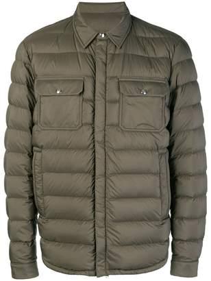 Moncler Caph jacket