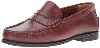 Sebago Women's Plaza II Penny Loafer