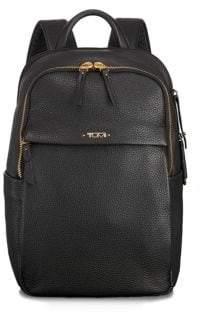 Tumi Daniella Small Backpack