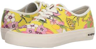 SeaVees Legend Sneaker Trina Turk Women's Shoes