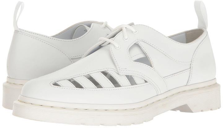 Dr. MartensDr. Martens - 1461 CO Boots