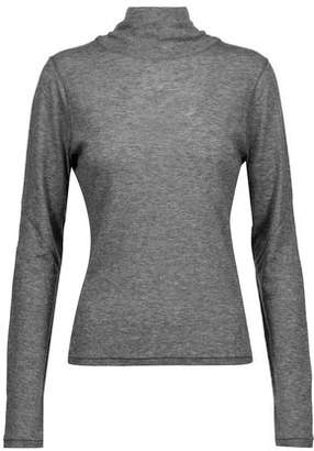 Rag & Bone Ribbed-Knit Turtleneck Sweater