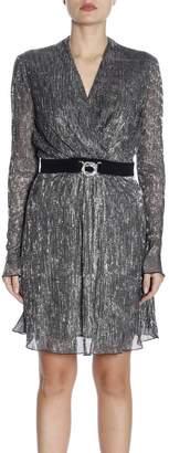 Just Cavalli Dress Dress Women