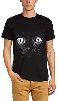 Shirt Animal Uk T Print Mens Shopstyle tBq7FwOw