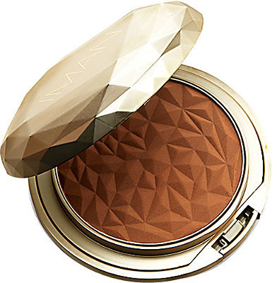 Iman Online Only Luxury Translucent Powder