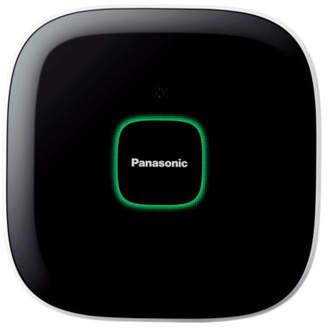 Panasonic NEW KX-HNB600AZW Home Network Hub