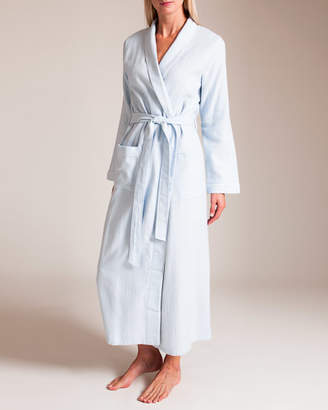 Laurence Tavernier Cocoon Long Robe
