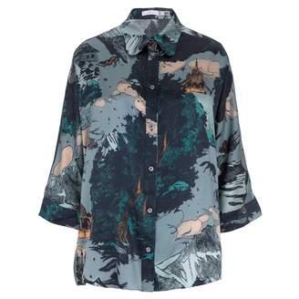 Klements - Escapist Shirt