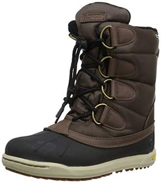 Hi-Tec Shell 200, Women's Snow Boots