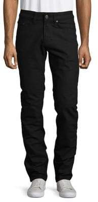 Strellson Liam Regular-Fit Jeans