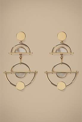 Witchery Victoria Earrings