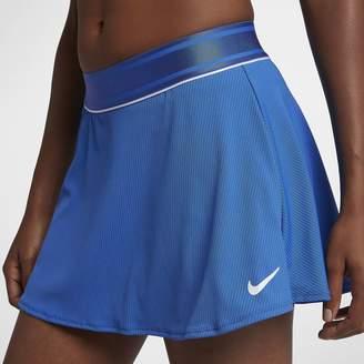 Nike NikeCourt Dri-FIT Women's Tennis Skirt