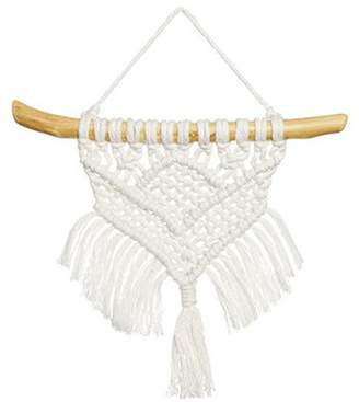 Johnny Was Hot Springs Macrame