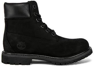 541ff64aa88 Timberland Women's Boots - ShopStyle