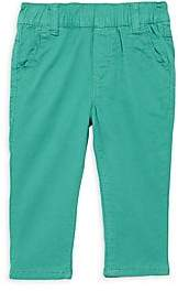 Catimini Baby Boy's & Little Boy's Trousers
