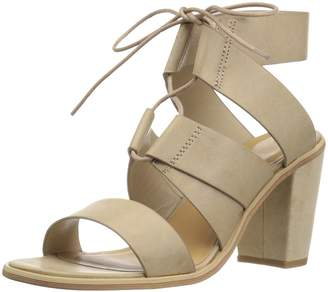 Very Volatile Women's Dim Heeled Sandal