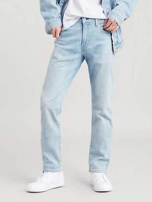4afc5bbdda Mens Light Green Jeans - ShopStyle