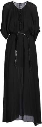 Isabel Marant Long dresses