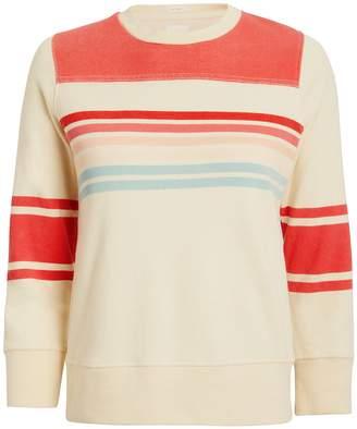 Mother Koozie Rainbows Ever After Sweatshirt