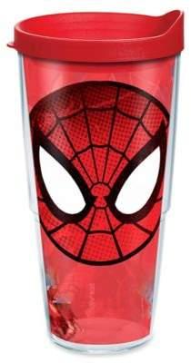 Tervis Marvel Amazing Spiderman 24 oz. Wrap Tumbler with Lid